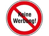 Keine Werbung und Verfolgung, Datensammlung auf pcte.ch  → Siehe CREDO, Impressum und AGB