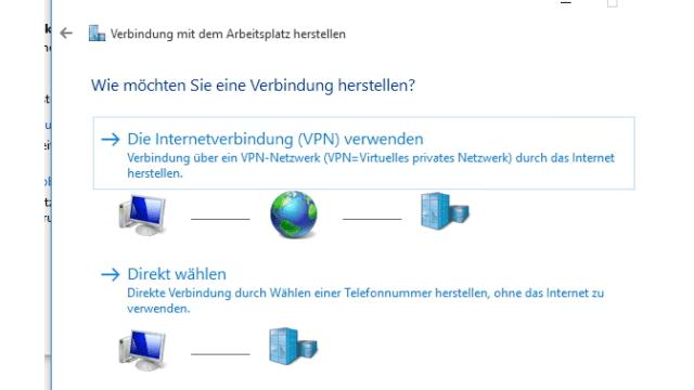 network settings1