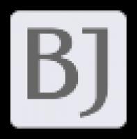 vorschau bootstrap logo