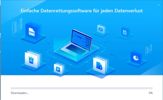 2019 10 19 10 14 00 drw installer