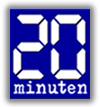 20min.ch Newsportal